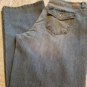 Bandolino Women's Jeans..$Just Reduced